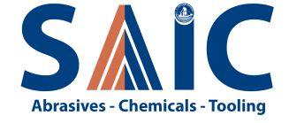 SAIC Ltd.