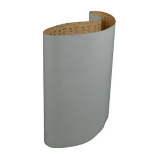 Mirka 1350x3250mm Sica Fine Wide Paper Belts, Grits 320 - 400, 10/Pack