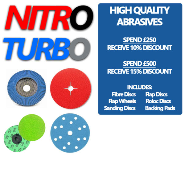 NitroTurbo-Cat-Banner copy