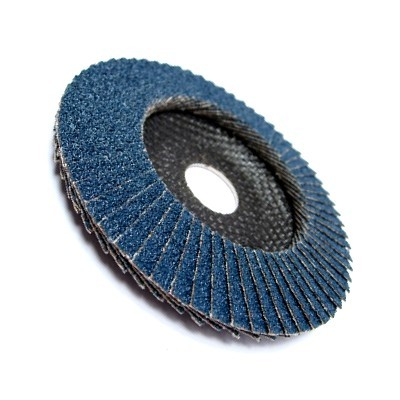 zirconium_flap_disc__22_1