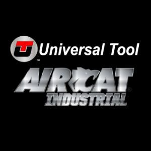 Universal Tools Products